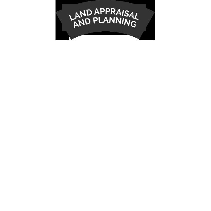 appraisalplanning